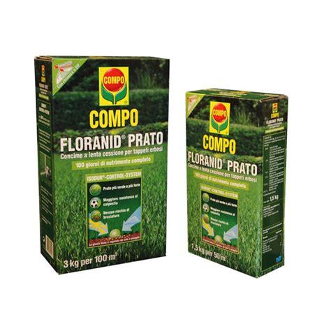 concime per tappeti erbosi concime per tappeti erbosi floranid 174 my green help