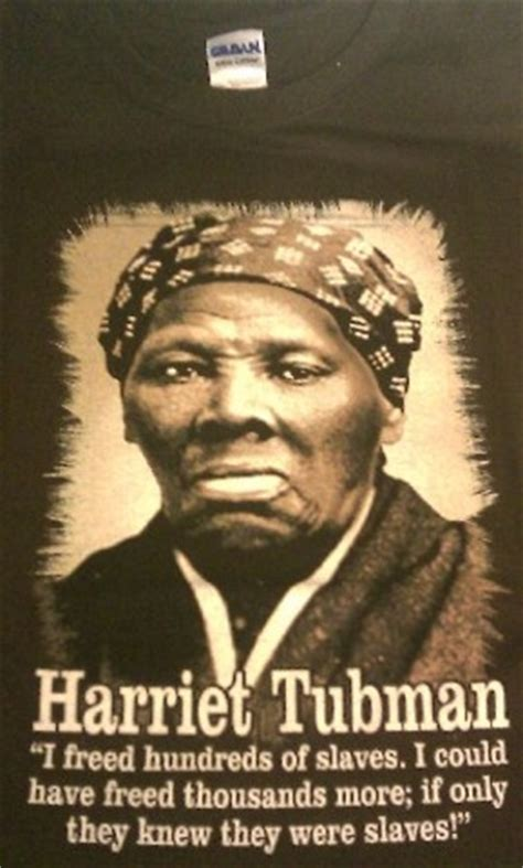 my first biography harriet tubman harriet tubman timeline timetoast timelines