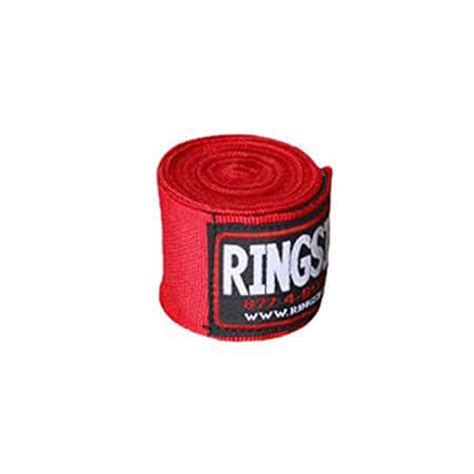 Mexican Style Handwrap Pink Sepasang best boxing wraps reviews with ultimate comparison