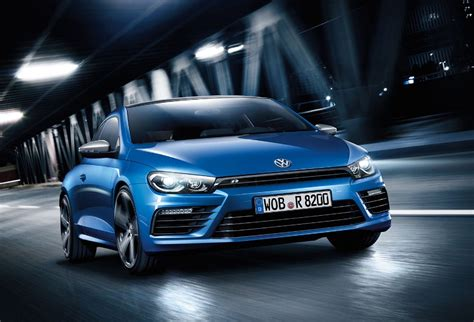 vw sirocco 2018 2018 volkswagen scirocco for sale volkswagen reviews