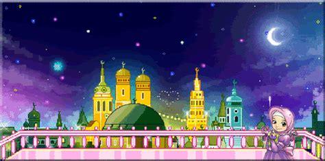 wallpaper animasi masjid masjid animasi cliparts co