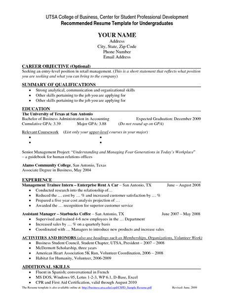 programmer resume example australia 2. Resume Example. Resume CV Cover Letter