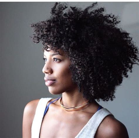afro textured hairstyles 17 best images about textured hair shaped on pinterest