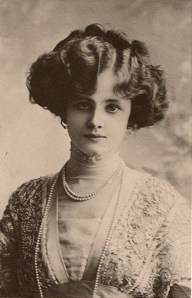 list of womens hairstyles from the 1900s 57 best images about faces of decades 1900 to 1920 on