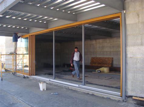 10 Ft Sliding Patio Door Lift And Slide Doors Henselstone Window And Door Systems Inc
