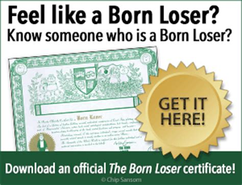 the born loser comic strip on gocomics com