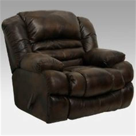 double wide recliner chair 1000 images about reading chair on pinterest leather