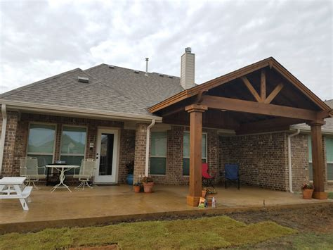 Patio Covers Texas Outdoor Oasis Outdoor Structures Outdoor Patio Covers Design
