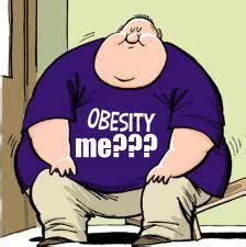 Kombinasi Teh Herbal Untuk Obesitas cara mengatasi obesitas alami aman tanpa efek sing