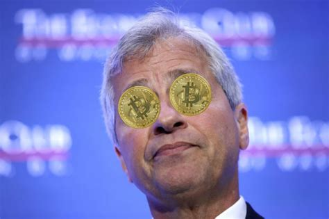 bitcoin jp morgan jpmorgan really likes bitcoin
