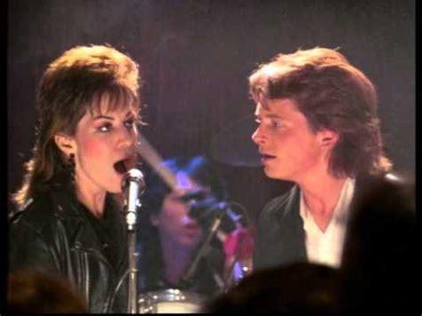 light of day 1987 michael j fox joan jett light of day springsteen song