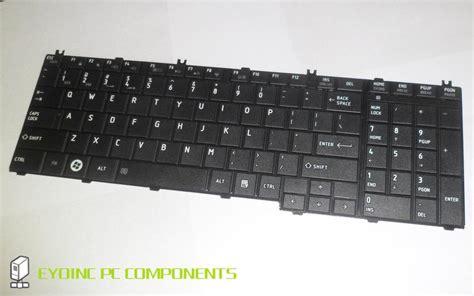 Keyboard Laptop Toshiba C660 replace keyboard toshiba satellite reviews shopping replace keyboard toshiba satellite