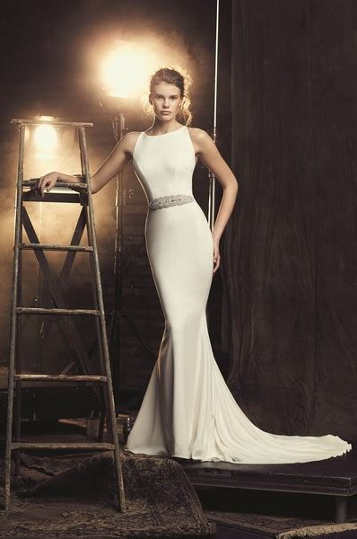 Wedding Dresses Raleigh Nc by Bridal Gowns Raleigh Bridesmaid Dresses
