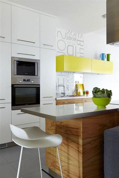 kitchen designs ideas small kitchens 2018 modern small kitchens 2018 2019 trends and ideas home decor trends home decor trends