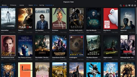 Film Thor Za Gledanje | najbolji sajtovi za gledanje filmova