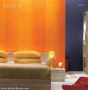 asian paints green colour shades images
