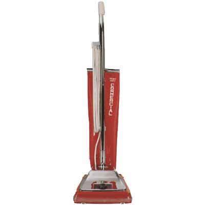 commercial model vacuum sanitaire commercial eureka vacuum model sc886