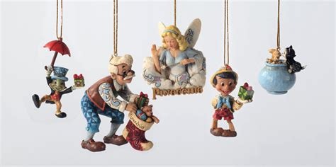 cheap disney christmas decorations uk