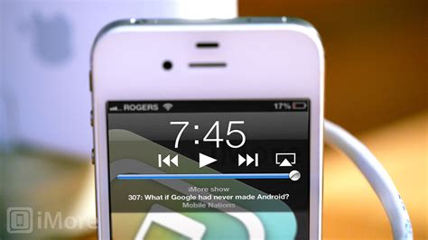 where is airplay on iphone 5 airplay direct rumored to be coming to ios 6 iphone 5 imore