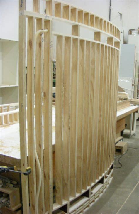 parete divisoria in legno per interni parete divisoria in legno per interni ol86 pineglen