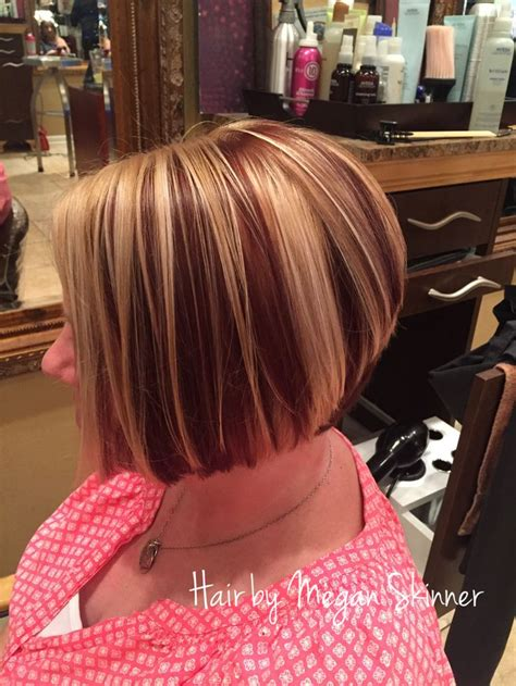 hair coloring new hair coloring technique pinwheel color the