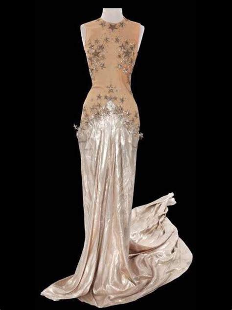 1920s evening dresses vintage 1920 evening dresses plus size masquerade dresses