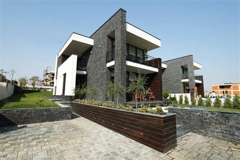 european house luxurious contemporary houses in romania