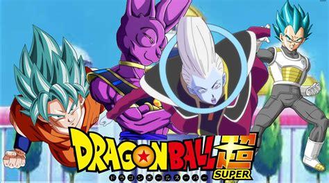 libro dragon ball super 1 descarga anime kf descargar dragon ball z super capitulos 71 sub espa 209 ol animes online