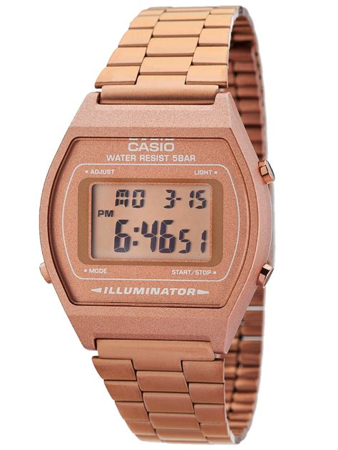 Casio Original Reloj Casio Original