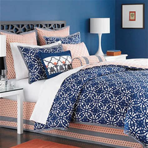 Martha Stewart Bedding Macys by Martha Stewart Collection Bedding From Macy S