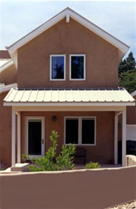 small efficient homes small energy efficient homes not so big housing design