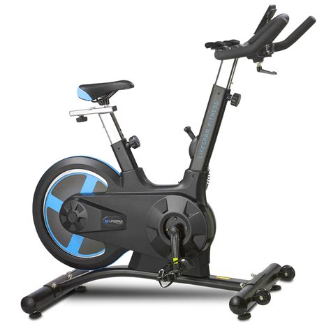 best spin bike for home best spinning bikes for home use bikes shop autos