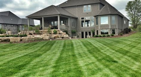 26 amazing landscaping services near ohio dototday com