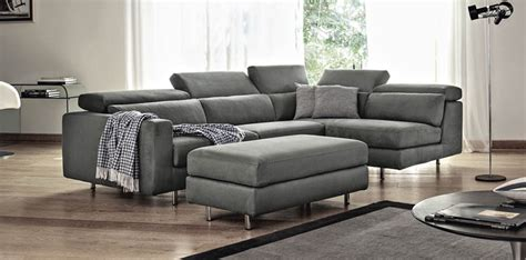 promozione poltrone sofa poltronesof 224 promozioni
