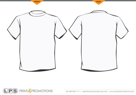 boat outline t shirts 1000 ideas about clothing templates on pinterest
