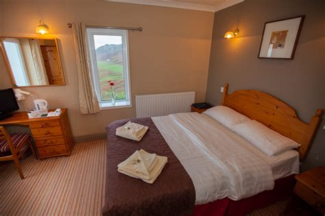 book a hotel room room photos accommodation the worm s hotel