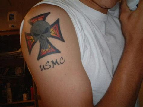 iron cross tattoo iron cross tattoos