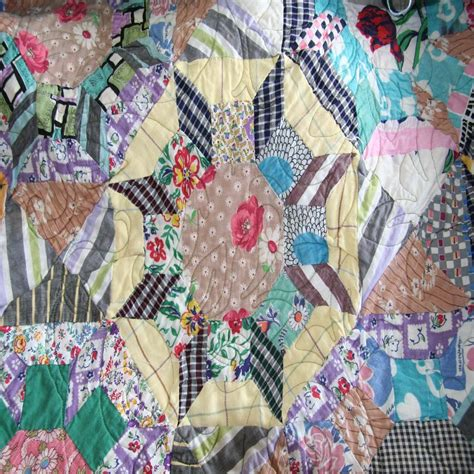 How To Clean Handmade Quilts - quilt cleaning tips how to 28 images how to clean a