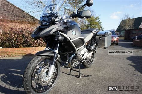 Motorrad Alarmanlage Test by Bmw 1200 Gs Alarm Manual