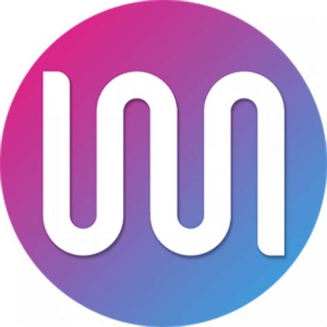 graphic maker app logo maker logo creator generator designer premium v1