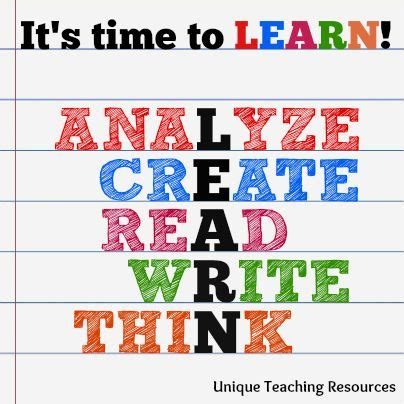 printable quotes about learning 120 quotes about learning download free posters and