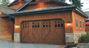 Garage Door Repair Spokane Spokane Garage Doors Garage Door Repairs Sears Garage