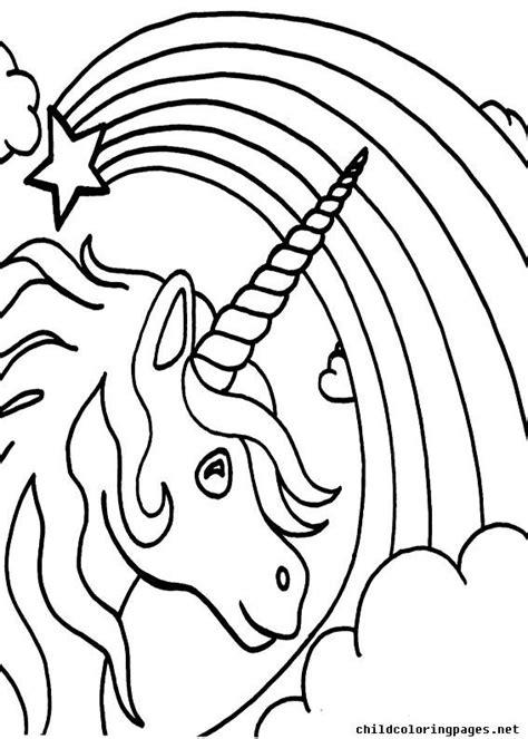 unicorn mosaic pattern 17 best unicorns images on pinterest coloring books