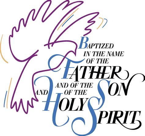 Amazing Churches That Baptize In Jesus Name #3: Baptism-Father-Son-Holy-Spirit.jpg