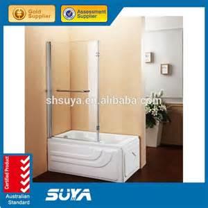 One Piece Bath And Shower one piece stylish shower room shower bath shower units