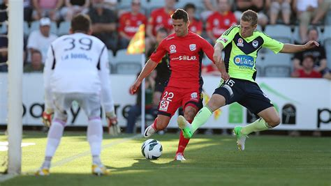 12 christmas crackers part 3 adelaide united
