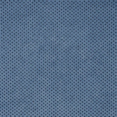 Light Blue Upholstery Fabric by Light Blue Microfiber Stain Resistant Upholstery