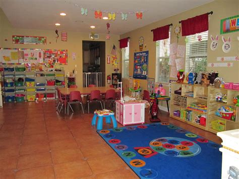 looking for a new daycare center avoid these common mistakes