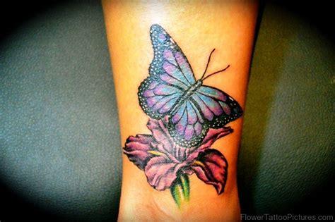 tattoo iris flower designs 70 elegant iris flower tattoos