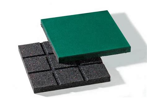 Recycled Rubber Flooring by Sell Recycled Rubber Floor Qingdao Emei Ind Tech Co